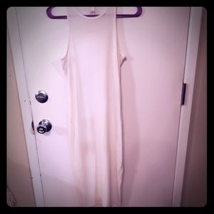 Women's Long Dress - size Small